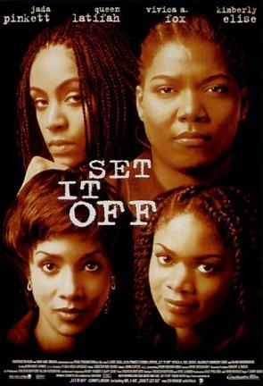 Set_it_off_poster