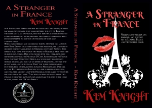 a-stranger-in-france-1