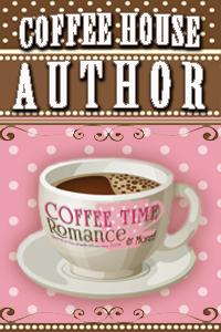 coffeetimeromance.com