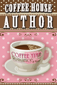 coffeehouseauthor
