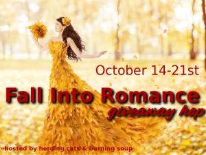 fall-into-romance-640-final-1