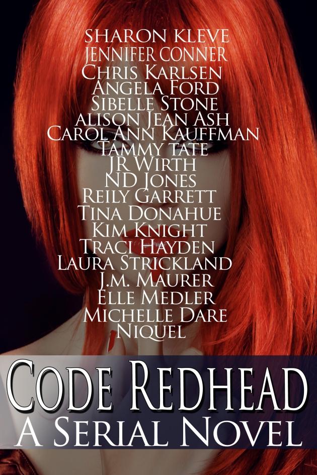 code-redhead-1