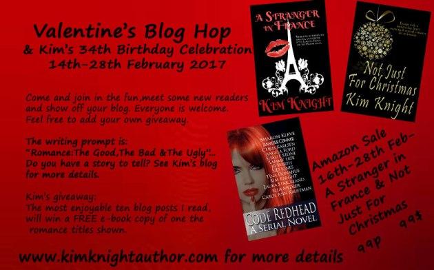 blog-hop-banner-master