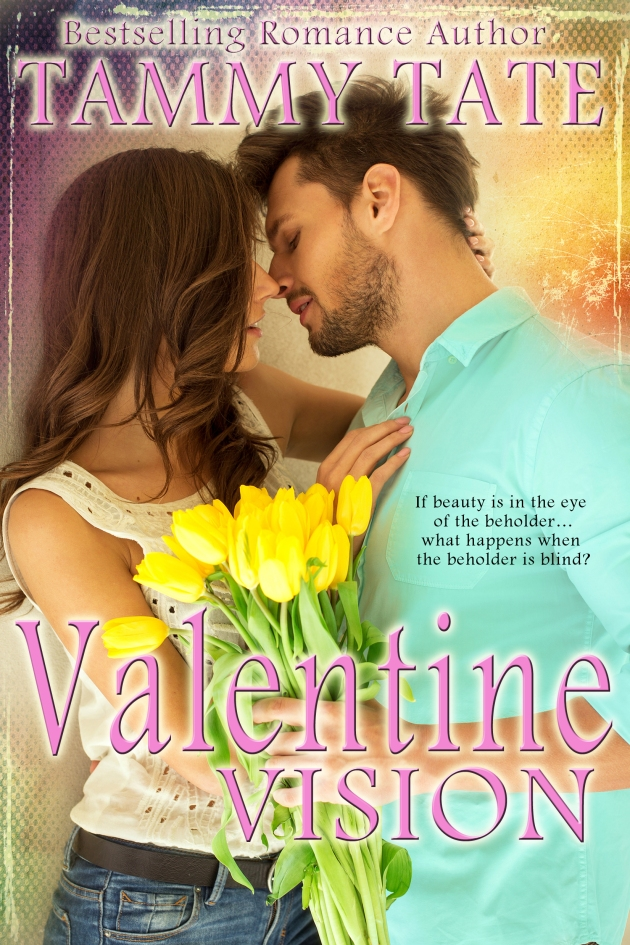 valentine-vision-ebook-cover-1