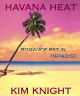Book #1 of the Romance Set In Paradise Series