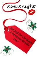 Short Heartwarming Romance Novella