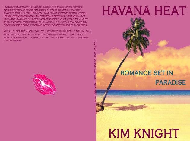 Havana-Heat-Paperback