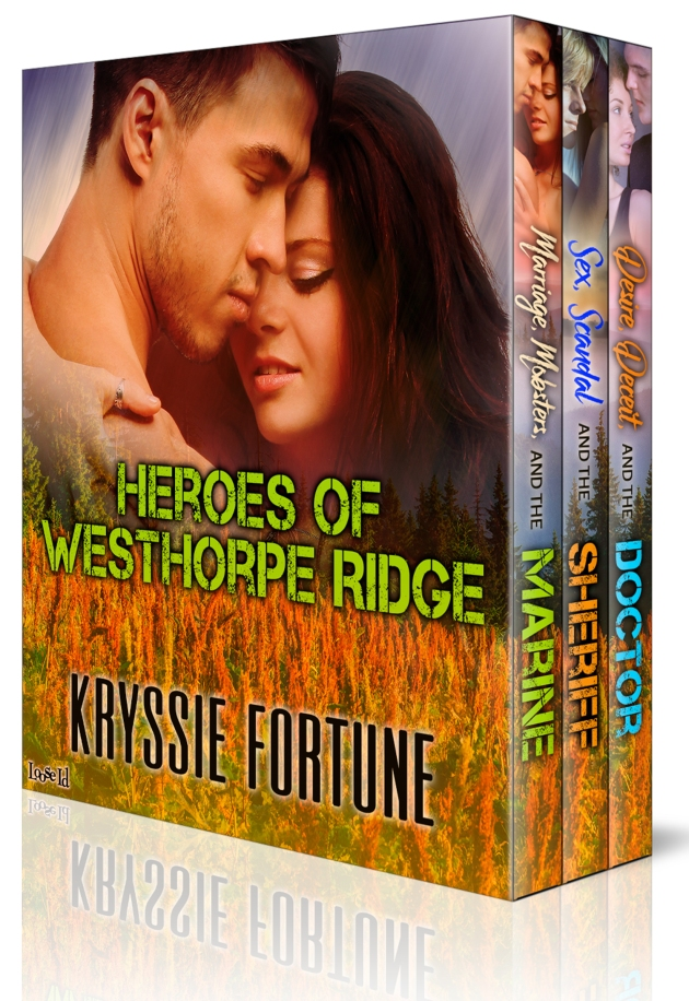 KF_HeroesofWesthorpeRidge3D.jpg