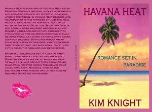 Master-Paperback-Havana-Heat-