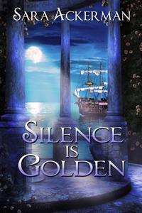 SilenceIsGolden_w11267_300