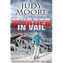 Murder in the vail