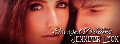savaged dreams banner option2
