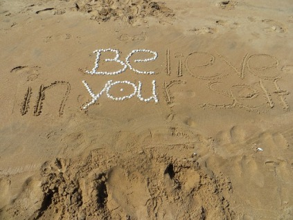 Be You Beach