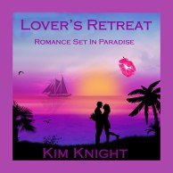 Book #2 of the Romance Set in Paradise Series