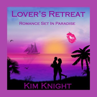 Lovers-Retreat-By-Kim-Knight-E-book-Cover