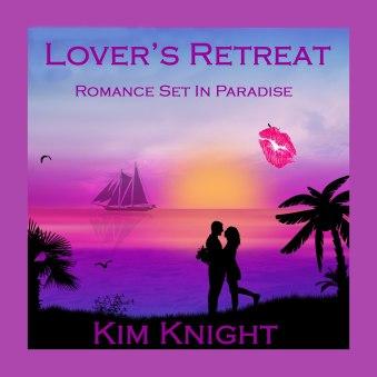 Lovers-Retreat-By-Kim-Knight-E-book-Cover