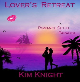 Lovers Retreat Cover