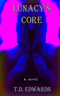 Lunacys_Core_Cover_for_Kindle