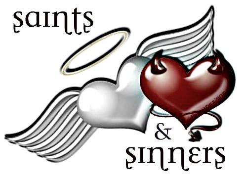 saintssinnersbanner