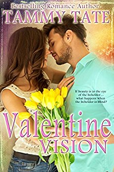 Valentines Vision- Tammy Tate.jpg