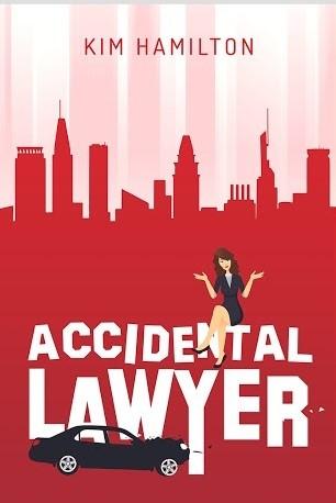 Lawyer 2