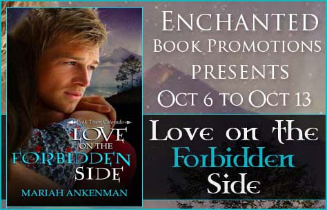 loveforbiddenside