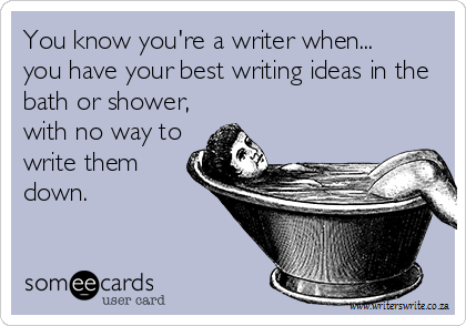 Shower_Meme_for_Writers-1