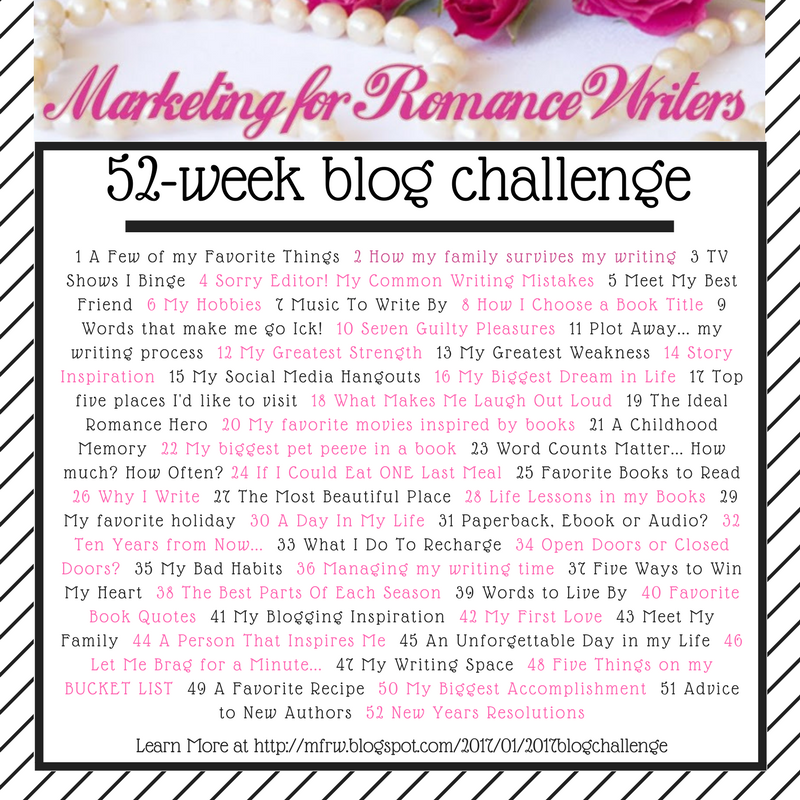 badge blog challenge updated.png
