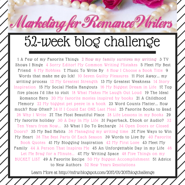 badge blog challenge updated.png