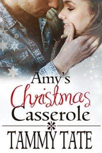 Christmas Casserole