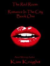New Romance Series Book #1
