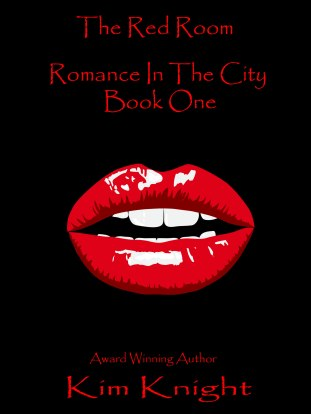New Romance Series Book #1