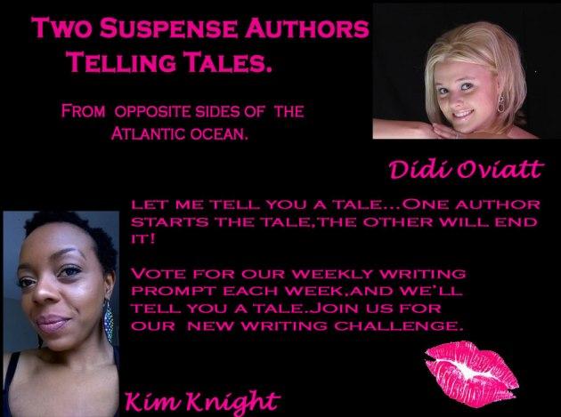 Telling-Tales-Weekly-Challenege-Kim-&-Didi