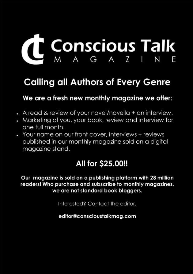 CTM Read and Reviews.pub