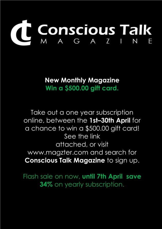 April Flash Sale and Gift Card Comp.jpg