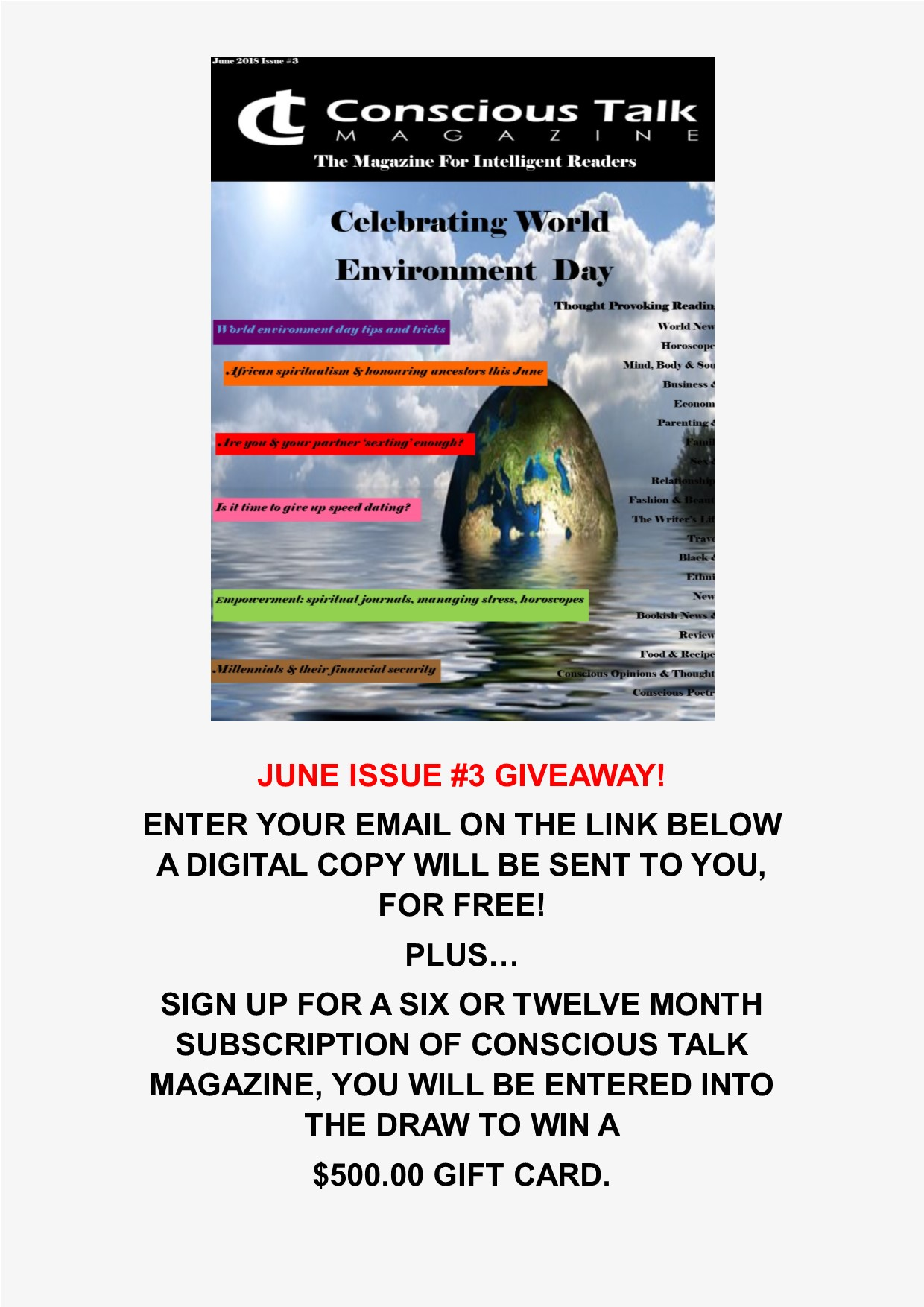 June Complimentary Issue Giveaway.jpg