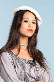 Sophie Ngo