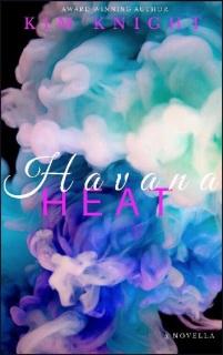 Havana Heat 2019 Master