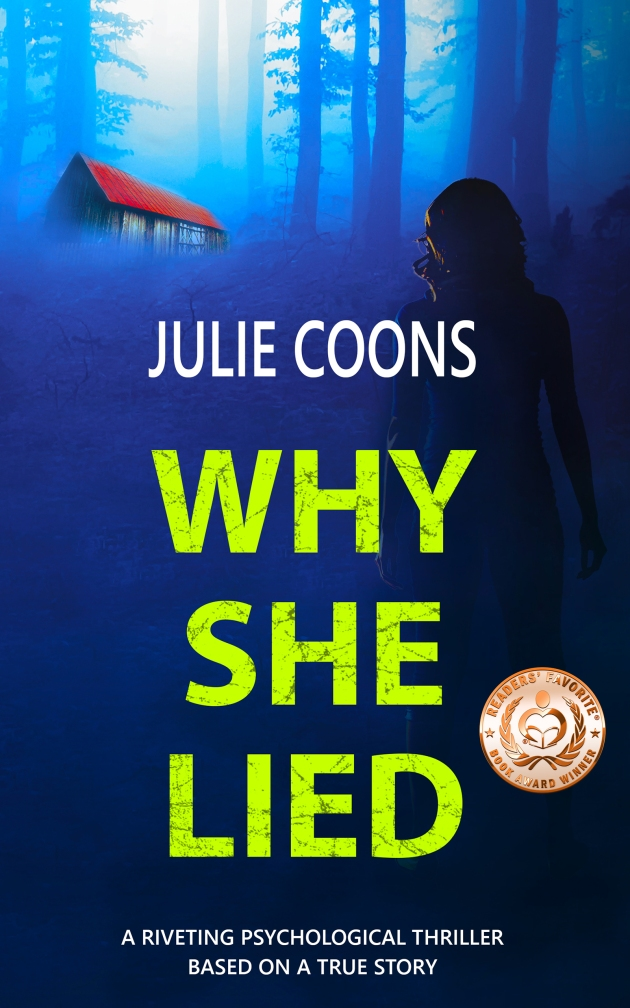Julie-Coons-Why-She-Lied-Kindle-Promo.jpg