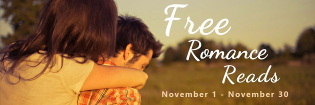 Free Romance November