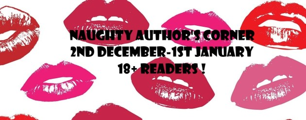 naughty authors