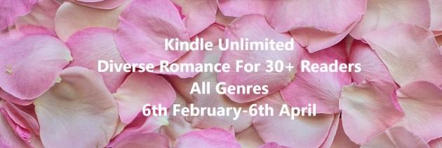 30 plus romance