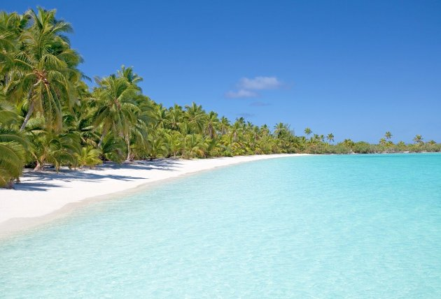 beach-1836335_1280