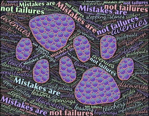 mistakes-2460733_1280