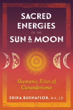 Sun Moon Book