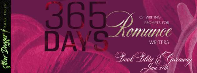 365-days-of-romance-writing-prompts-banner_orig
