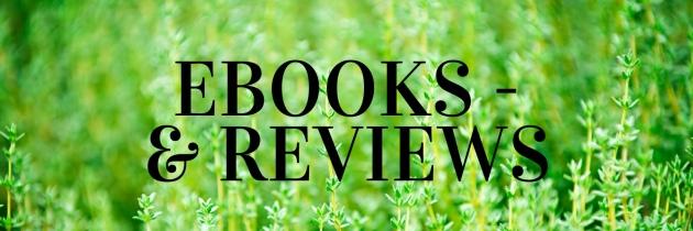 Book reviews-SO