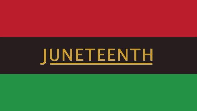 juneteenth-5296299_1920