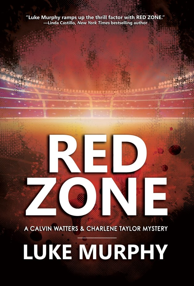 RED-ZONE-LUKE-MURPHY-FRONT-COVER---for-web