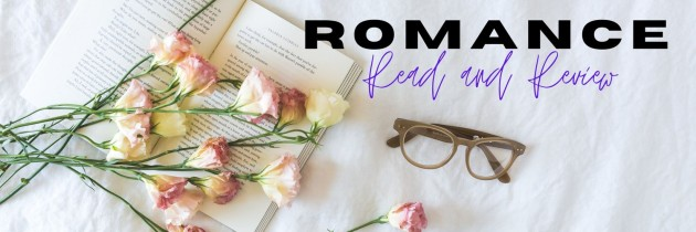 Summer Romance Review